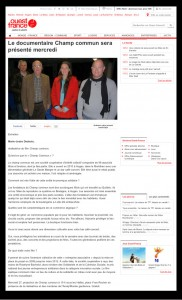 article-la-gacilly