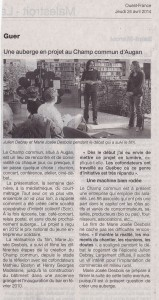 Article-OF-24-04-14-moins